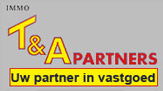 T&A Partners